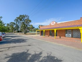 Showrooms / Bulky Goods commercial property for lease at 253 Goodwood Rd Kings Park SA 5034
