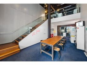 Offices commercial property for lease at 101/26-32 Pirrama Road Pyrmont NSW 2009
