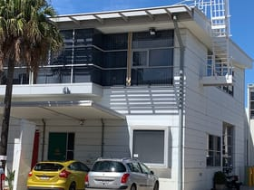 Offices commercial property for lease at 17/34 Ralph Street Alexandria NSW 2015