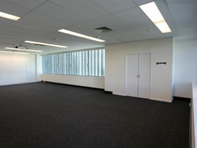 Medical / Consulting commercial property for lease at 1/2 Miami Key Broadbeach Waters QLD 4218