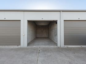 Other commercial property for lease at 1 Hudson Fysh Drive Western Junction TAS 7212