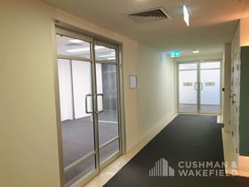 Shop & Retail commercial property for lease at Level 6/56 Scarborough Street Southport QLD 4215