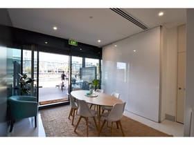 Offices commercial property for lease at 91/26-32 Pirrama Road Pyrmont NSW 2009