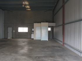 Offices commercial property for lease at 5/3 Moonbi Street Brendale QLD 4500