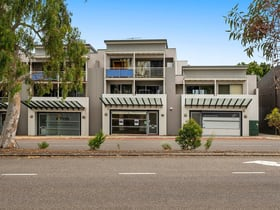 Offices commercial property for lease at 3/590 Hay Street Subiaco WA 6008
