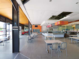 Shop & Retail commercial property for lease at T19, 280 Bannister Road Canning Vale WA 6155