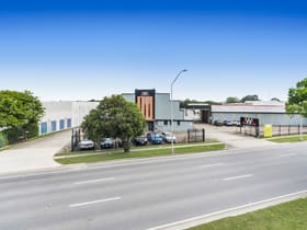 Factory, Warehouse & Industrial commercial property for lease at 775 Kingsford Smith Drive Eagle Farm QLD 4009