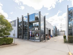 Offices commercial property for lease at 1/504 Victoria Street Wetherill Park NSW 2164