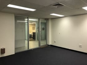 Offices commercial property for lease at Suite 3A/43A Florence Street Hornsby NSW 2077