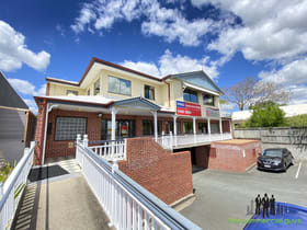 Offices commercial property for lease at Level 1, 80 King St Caboolture QLD 4510
