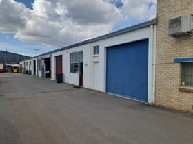 Factory, Warehouse & Industrial commercial property for lease at 483 Newman Road Geebung QLD 4034