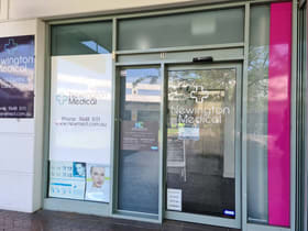 Medical / Consulting commercial property for lease at Office/Medical/5 - 7 Avenue of Europe Newington NSW 2127