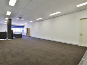 Offices commercial property for lease at Level 1, Unit 12/29-31 Clarice Road Box Hill VIC 3128
