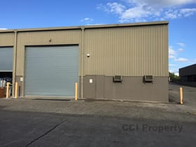 Factory, Warehouse & Industrial commercial property for lease at Salisbury QLD 4107