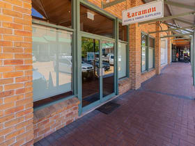 Factory, Warehouse & Industrial commercial property for lease at 18/1345 The Horsley Drive Wetherill Park NSW 2164
