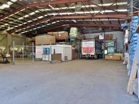 Factory, Warehouse & Industrial commercial property for lease at Building 2/30-34 Ricketty Street Mascot NSW 2020