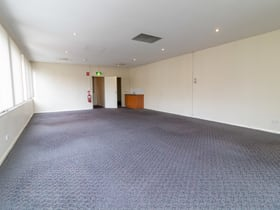 Factory, Warehouse & Industrial commercial property for lease at 9 Bourke Street North Parramatta NSW 2151