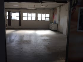 Factory, Warehouse & Industrial commercial property for lease at 101 Evans Street Brunswick VIC 3056