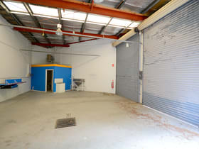 Factory, Warehouse & Industrial commercial property for sale at 2/5 Lionel Donovan Drive Noosaville QLD 4566