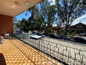 Offices commercial property for lease at 1/100 Gymea Bay Road Gymea NSW 2227
