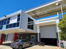 Factory, Warehouse & Industrial commercial property for lease at 14/93 Rivergate Place Murarrie QLD 4172