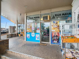 Offices commercial property for lease at Shop 4/501 Burwood Highway Vermont South VIC 3133