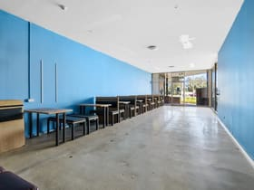 Showrooms / Bulky Goods commercial property for lease at Shop 4/501 Burwood Highway Vermont South VIC 3133