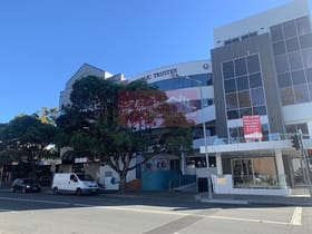 Offices commercial property for lease at 58 Kitchener Parade Bankstown NSW 2200