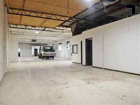 Factory, Warehouse & Industrial commercial property for lease at 14 Barkly Street Brunswick East VIC 3057