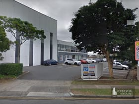Medical / Consulting commercial property for lease at 15/699 Sandgate Road Clayfield QLD 4011