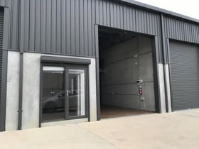 Factory, Warehouse & Industrial commercial property for sale at 2/1 Alumina Street Beard ACT 2620