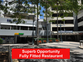 Hotel, Motel, Pub & Leisure commercial property for lease at 9 Beach Road Surfers Paradise QLD 4217