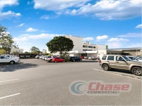 Shop & Retail commercial property for lease at 15/99 Bloomfield Street Cleveland QLD 4163