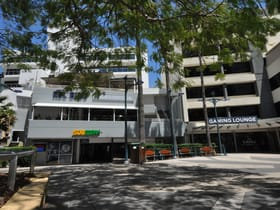 Shop & Retail commercial property for lease at Shop 14/9 Beach Rd Surfers Paradise QLD 4217