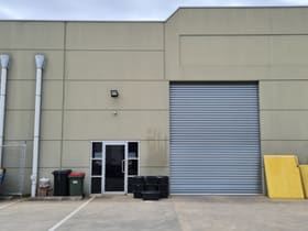 Factory, Warehouse & Industrial commercial property for lease at 4/42-44 Moss Avenue Marleston SA 5033