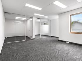 Medical / Consulting commercial property for lease at Rokeby Road Subiaco WA 6008