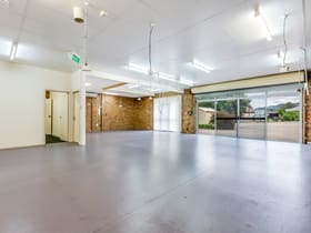 Offices commercial property for lease at 5-7 Rasheed Avenue Newton SA 5074