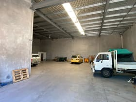 Factory, Warehouse & Industrial commercial property for lease at 6/19 Technology Drive Warana QLD 4575