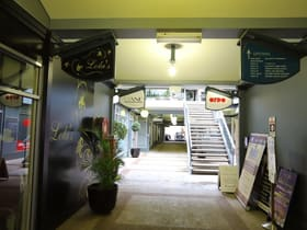 Offices commercial property for lease at Suite 13/541 High Street Penrith NSW 2750