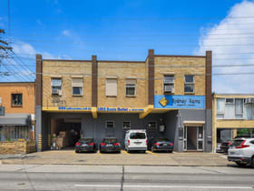Offices commercial property for lease at 38-40 Sydenham Road Marrickville NSW 2204