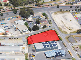 Factory, Warehouse & Industrial commercial property for lease at 9 Felspar Street Welshpool WA 6106