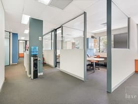 Offices commercial property for lease at 14/76 Wises Road Maroochydore QLD 4558