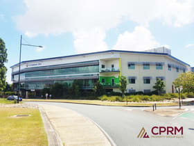 Medical / Consulting commercial property for lease at 13/12 Endeavour Boulevard North Lakes QLD 4509