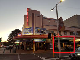 Shop & Retail commercial property for lease at 474 Hay St Subiaco WA 6008