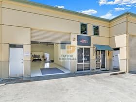 Showrooms / Bulky Goods commercial property for lease at 41/5-7 Anella Avenue Castle Hill NSW 2154