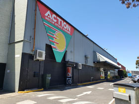Parking / Car Space commercial property for lease at 2/10-12 CARRICK DRIVE Tullamarine VIC 3043
