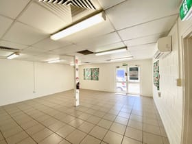 Factory, Warehouse & Industrial commercial property for lease at 3/293 Ingham Road Garbutt QLD 4814