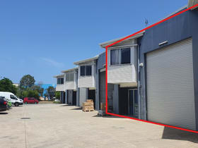 Showrooms / Bulky Goods commercial property for lease at 4/36 Premier Circuit Warana QLD 4575