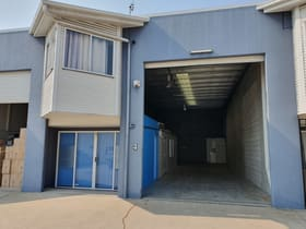 Factory, Warehouse & Industrial commercial property for lease at 4/36 Premier Circuit Warana QLD 4575