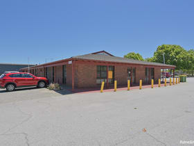 Shop & Retail commercial property for lease at B/23 Chalgrove Avenue Rockingham WA 6168